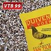 VTB 99 Snoepzaad 25 KG