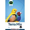 Versele-Laga Versele-Laga | Orlux Terra mix scharrelveen | 10 l