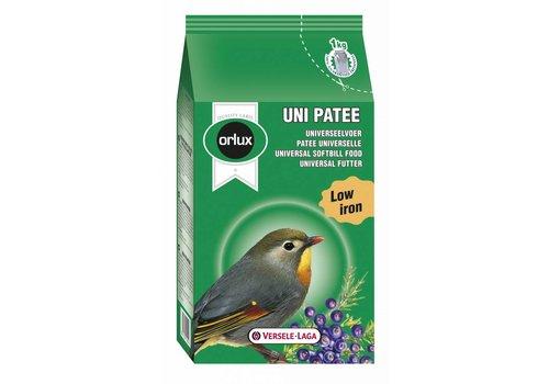 Versele-Laga Versele-Laga | Orlux Uni patee universeelvoer | 1 kg