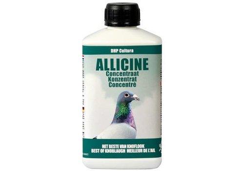 DHP Allicine stabiel 1000 ppm