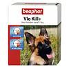 Beaphar Beaphar | Vlo kill hond boven 11kg | 6 tab