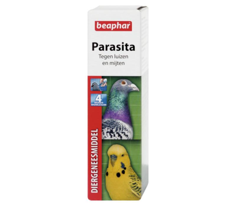 Beaphar | Parasita | 50 ml
