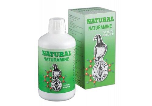 Natural Natural naturamine