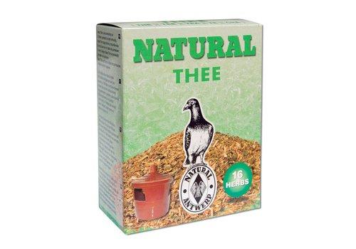 Natural Natural thee