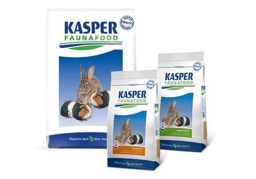 Kasper Faunafood Kasper Faunafood konijnenkorrel sport