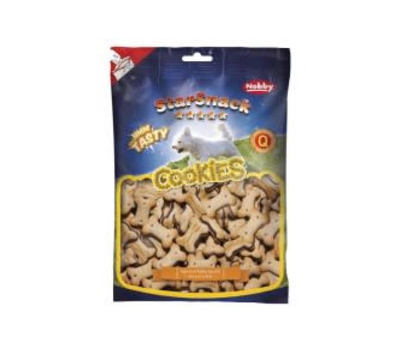 """STARSNACK """"Cookies Duo Bones"""