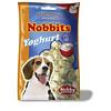 Nobby Nobbits Yoghurt