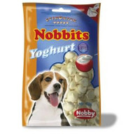Nobbits Yoghurt