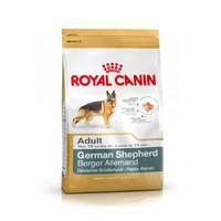 Royal Canin | Bhn German shepherd adult | 12 kg | gevogelte | vlees