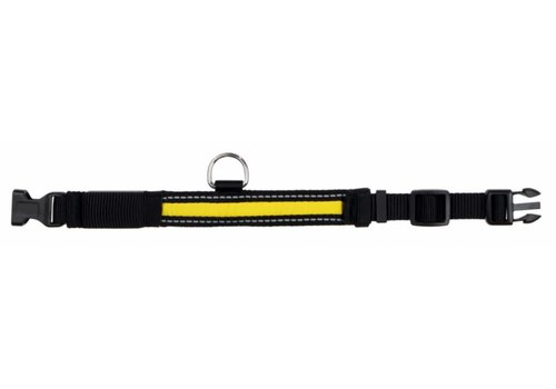 Safer Life Flash collar S-M