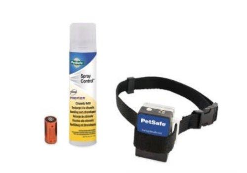 PetSafe Anti-Bark Spray Collar