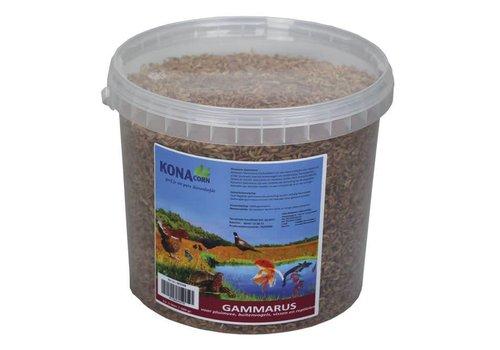 Konacorn KC gammarus 5 liter