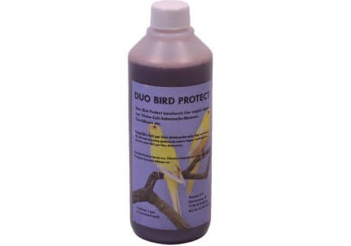 Traseco Duo bird protect 500 ML.- Traseco