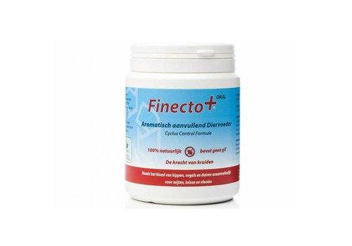 Finecto+ Finecto+ Oral bloedluis