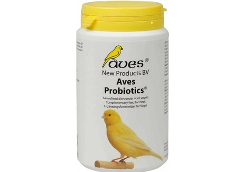 Aves Aves Probiotics