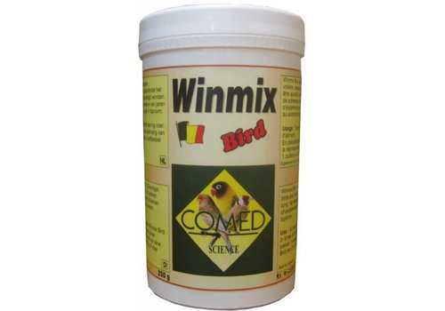 Comed Winmix bird (multivitamine)
