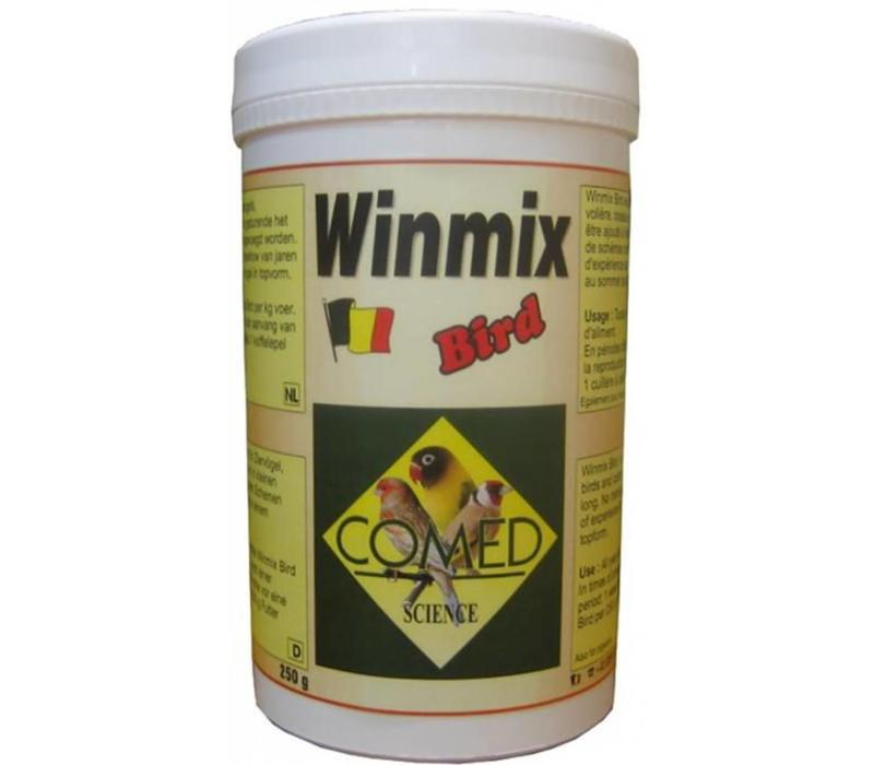 Winmix bird (multivitamine)