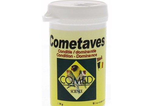 Comed Cometaves bird (conditie)