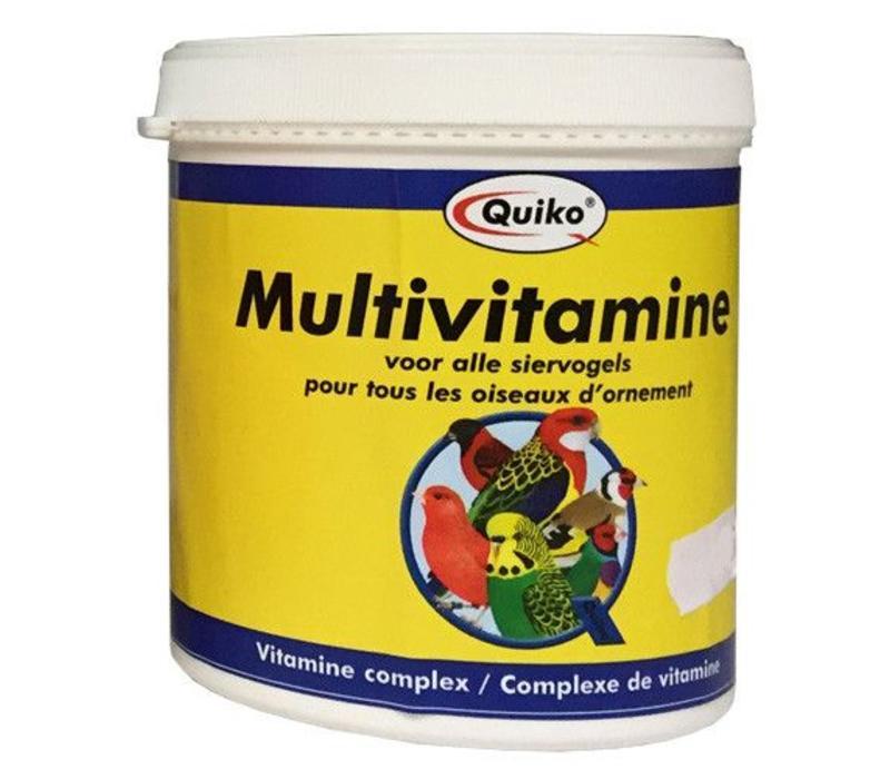 Quikon multivitamine