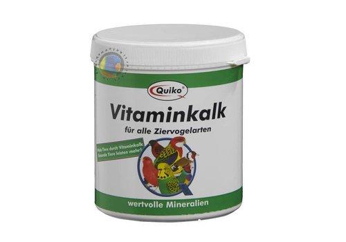 Quiko Quikon vitamine kalk
