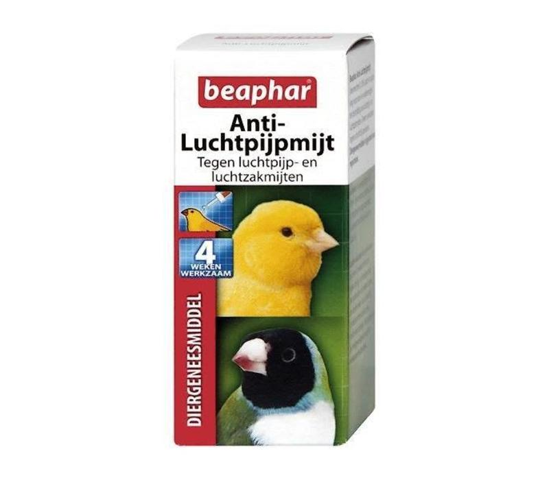 Beaphar | Anti luchtpijpmijt | 10 ml