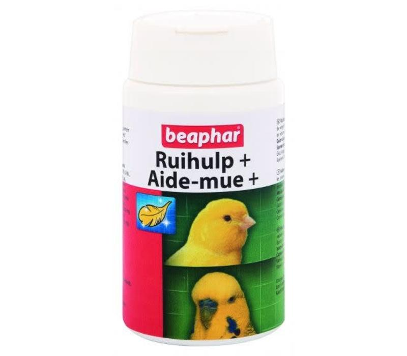 Beaphar | Ruihulp+ | 50 g