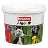 Beaphar Beaphar | Zeewier / algolith | 500 g
