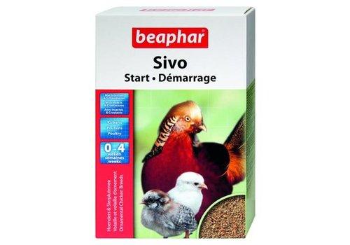 Beaphar Beaphar | Sivo start | 1 kg