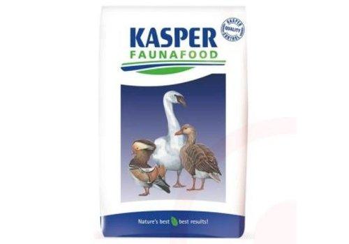 Kasper Faunafood Kasper Faunafood anseres 2 opfokkorrel