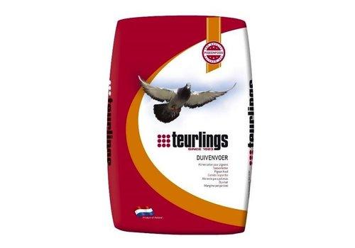 Teurlings Teurlings Top Quality high energy