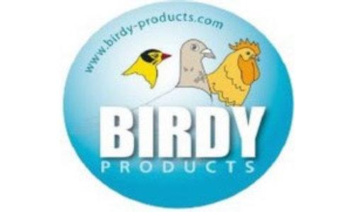 Birdy Finect