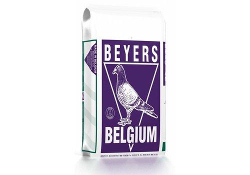 Beyers Beyers kweek galaxy