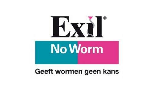 No Worm