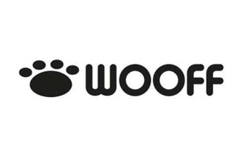 Wooff