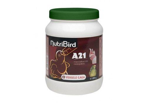 Versele-Laga Versele-Laga Nutribird | Nutribird A21 baby-vogels