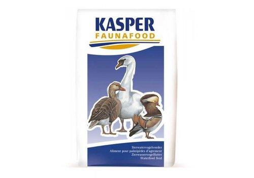Kasper Faunafood Kasper Faunafood floating onderhoudskor flamingo