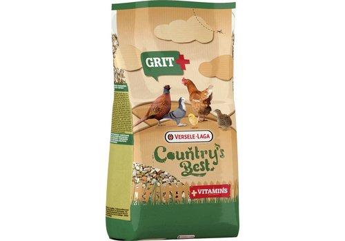Versele-Laga Versele-Laga Country`s Best | Grit + | 1,50 kg
