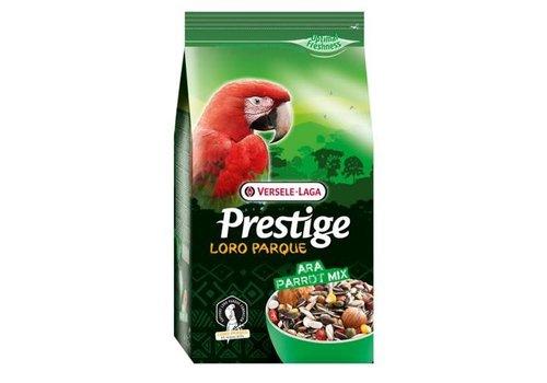 Versele-Laga Versele-Laga Prestige Premium | Loro Parque Ara Mix | 2.5 kg