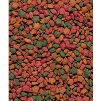 Versele-Laga Nutribird | Nutribird G14 tropical | 1 kg | mix