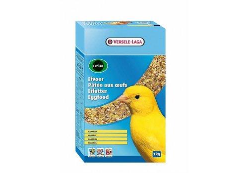 Versele-Laga Versele-Laga |Orlux Eivoer droog kanarie