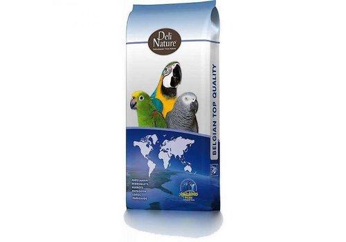 Deli Nature Deli Nature papegaai nummer 60