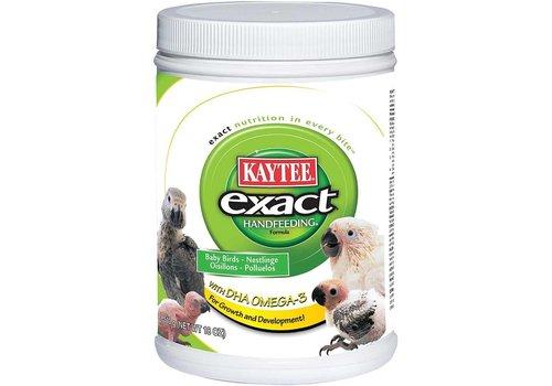 Kaytee Kaytee(exact) handfeeding all birds
