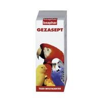 Beaphar | Gezasept vogel