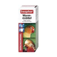 Beaphar | Wormmiddel