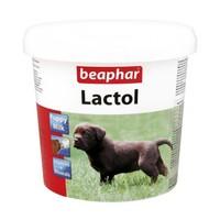 Beaphar | Puppy lactol | Melk