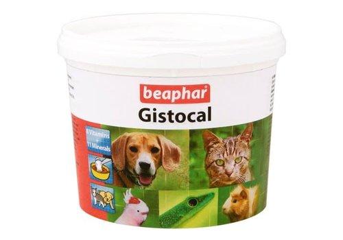 Beaphar Beaphar | Gistocal | 500 g
