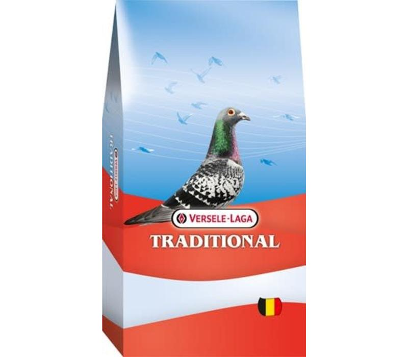 Versele-Laga Tradi | Super dieet | 20 kg