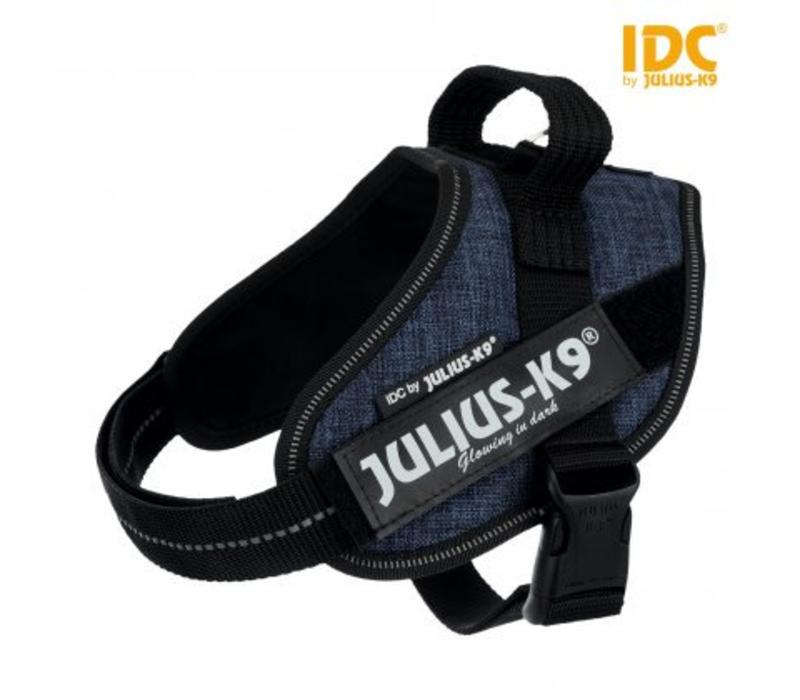 Julius-K9 Powerharness  49-67 cm/22 mm