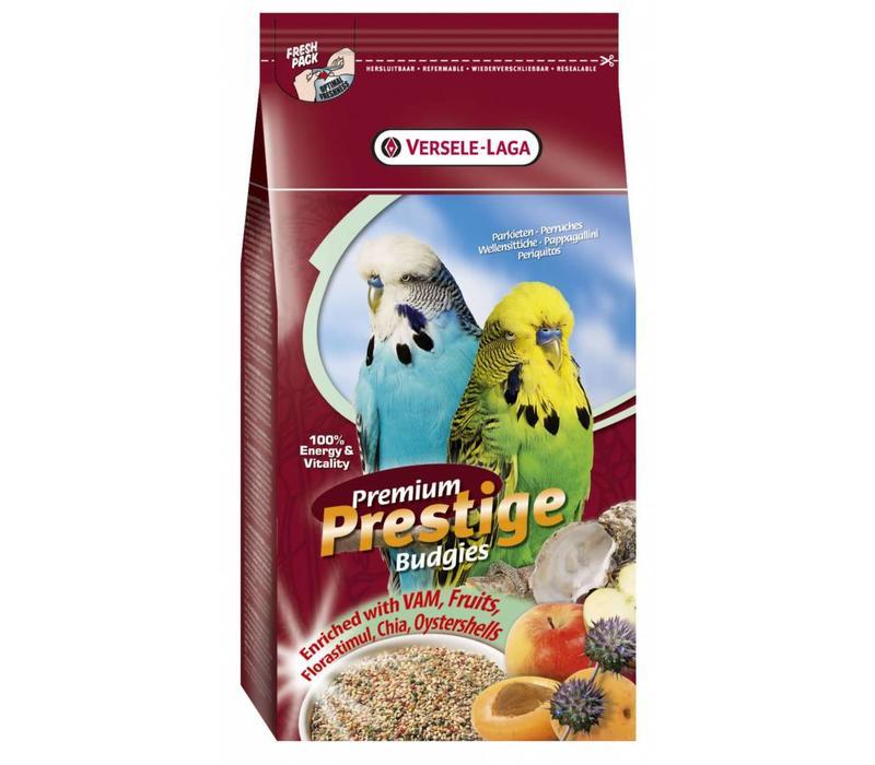 Versele-Laga Prestige Premium | Grasparkiet | 20 kg