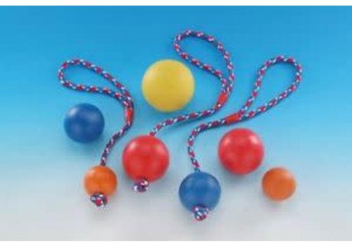 Nobby Vollgummi Ball